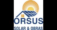orsus logo