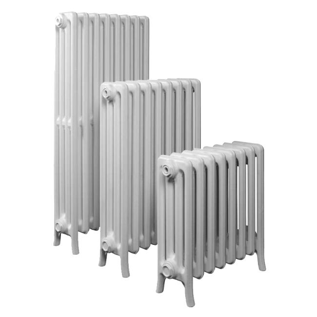 radiadores clásicos